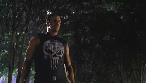 File:Punisher movie still 12-1.jpg