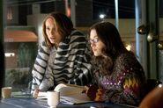 Thor-Movie-Natalie-Portman-Kat-Dennings