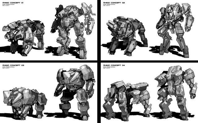 File:Rhino concept art 4.jpg