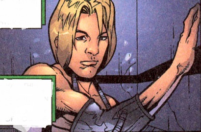 File:Billy X-Men tmpr.jpg