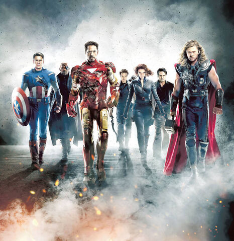 File:Marvelousavengers.jpg