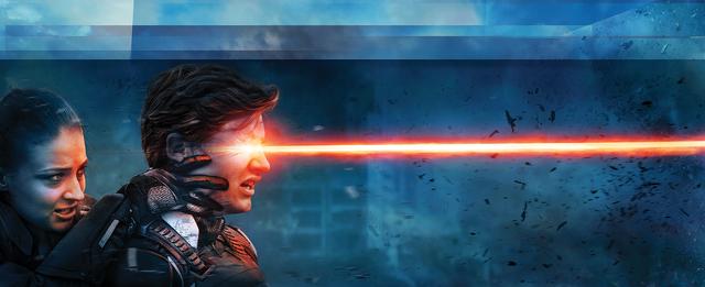 File:X-Men Apocalypse Promo 006.png