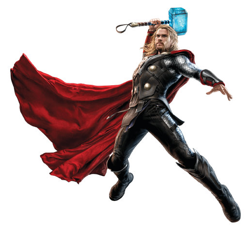 File:AoU Thor 0001.png