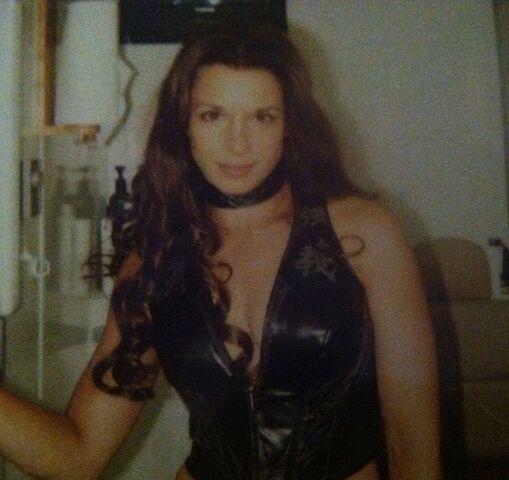 File:Danielle Burgio as Jen Garner's double in Daredevil.jpg