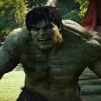 Hulk TIH Portal