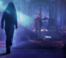 Jessica Jones Episode 1.12: AKA Take a Bloody Number