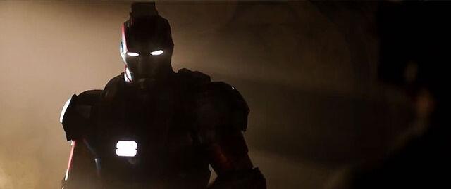 File:Movie iron man3 tv spot mandarin.jpg