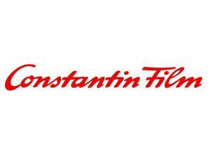 Constantin Film
