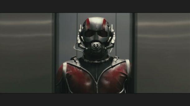 File:Marvel antman front-610x343.jpg