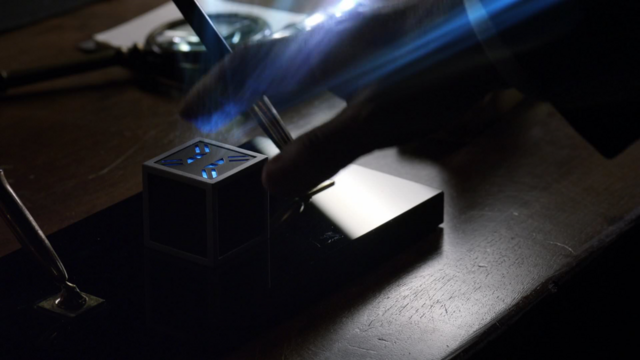 File:Toolbox Hologram Agents of SHIELD.png