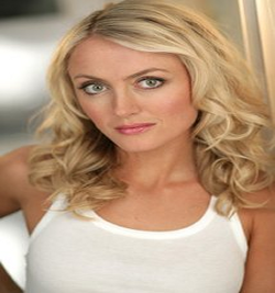 File:Amy Rutberg.png