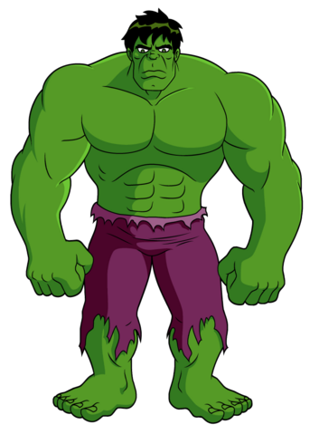 File:Mission Marvel - Hulk.png
