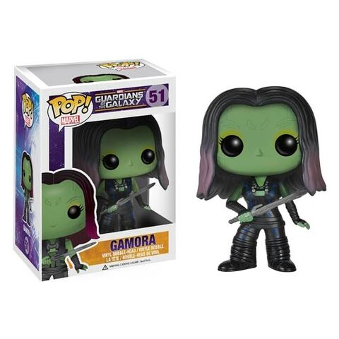 File:Pop Vinyl Guardians of the Galaxy - Gamora.jpg