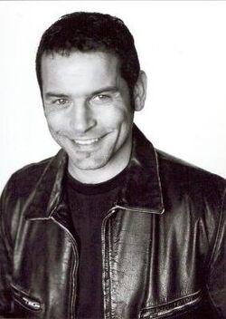 Robert Mammone
