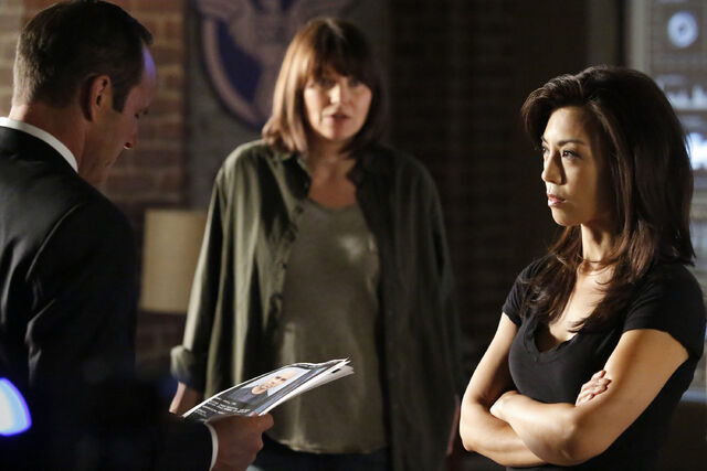 File:Agents of S.H.I.E.L.D. Shadow's 16.jpg