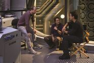 Behind-the-scenes-new-avengers