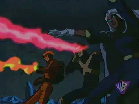 File:Cyclops, Storm, and Pyro.jpg