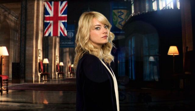 File:The-amazing-spider-man-2-emma-stone.jpg