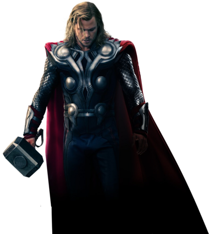 File:Thor TheAvengers.png