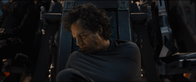 File:Avengers Age of Ultron 06.png