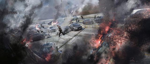 File:Conceptart-Widow-vs.-Winter Soldier.jpg