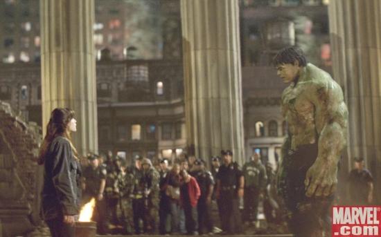 File:Hulk and betty.jpg
