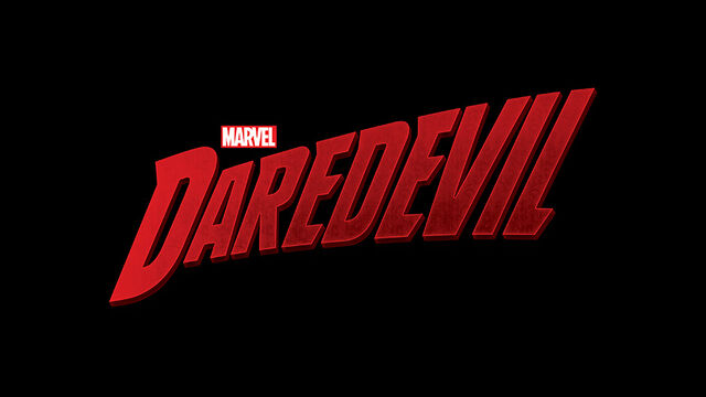 File:Marvel's Daredevil logo.jpg