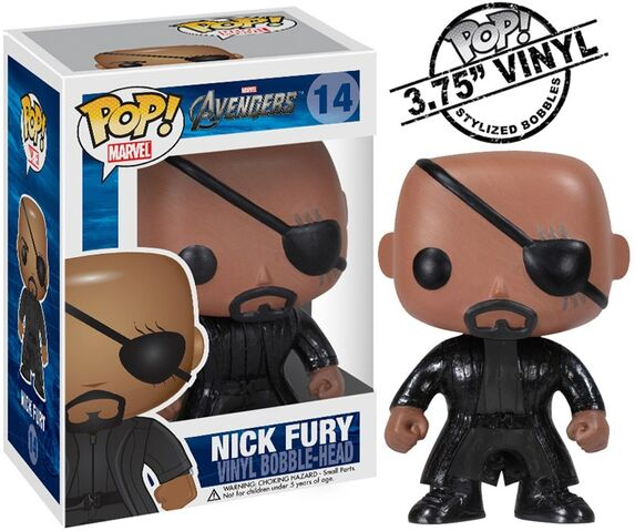 File:Pop Vinyl Avengers - Nick Fury.jpg