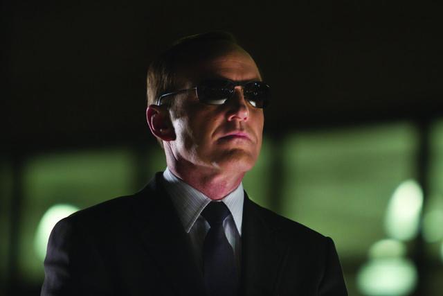 File:Coulson avengers.jpg