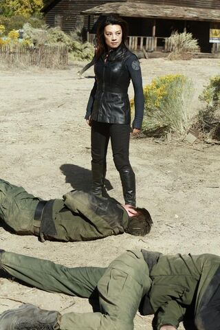 File:Agents of SHIELD The Magical Place 04.jpg