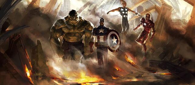 File:Avengersbymanaramad483i.jpg