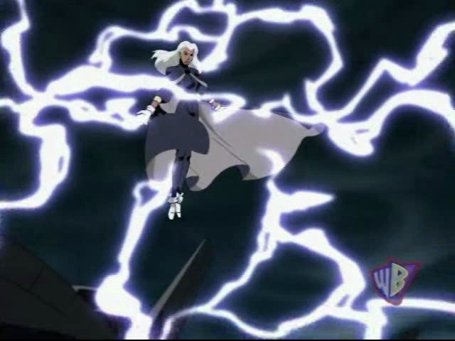 File:Storm (X-Men Evolution)2.jpg