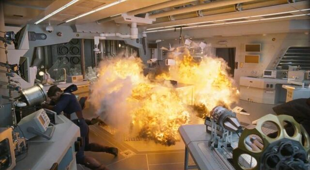 File:The avengers trailer explosion 1.JPG