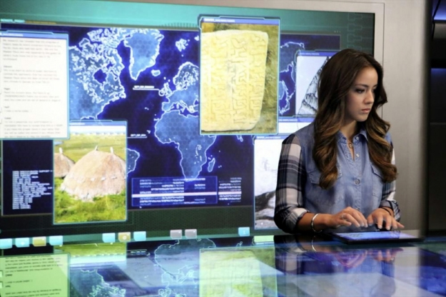 File:Agents of SHIELD The Well 12.jpg