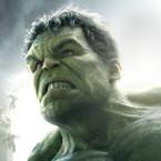AoU Hulk portal