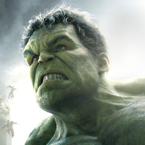 File:AoU Hulk portal.png