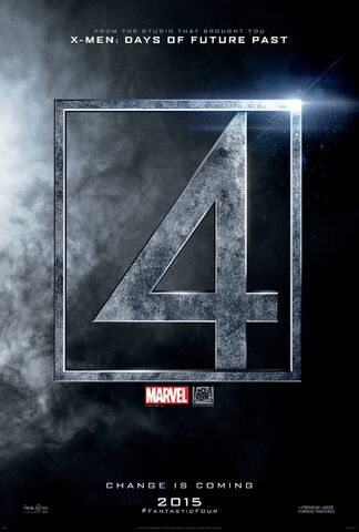 File:Fanastic-Four-2015-Official-Poster-691x1024.jpg