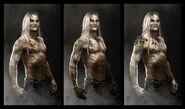 Ghost Rider+Concept Art by Jerad S Marantz 07a