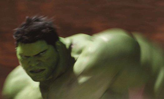File:Hulk6.jpg
