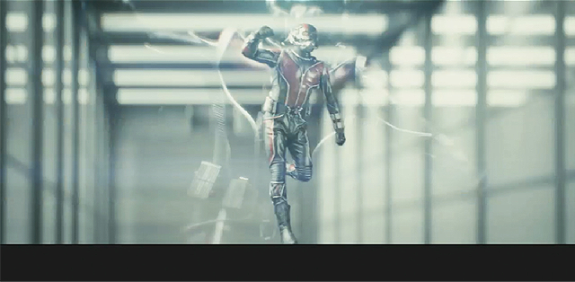 File:Ant-man1.png
