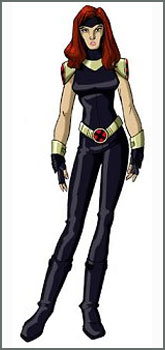 File:Jean Grey (X-Men Evolution) 3.jpg