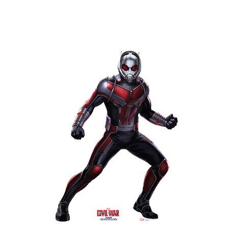 File:Ant-Man CACW.jpg
