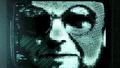 Thumbnail for version as of 17:46, November 17, 2015