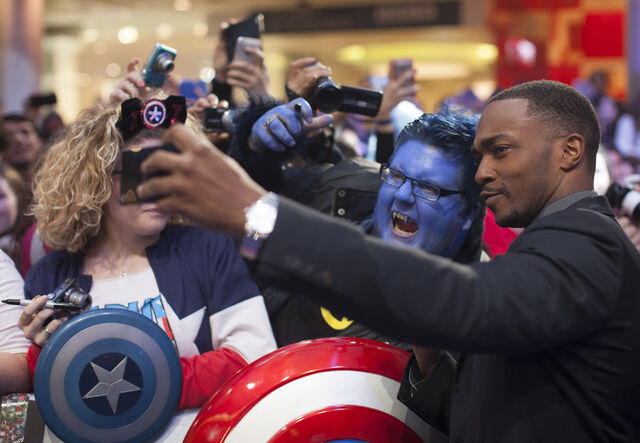 File:Captain-America The-Winter-Soldier London-Premiere 017.jpg