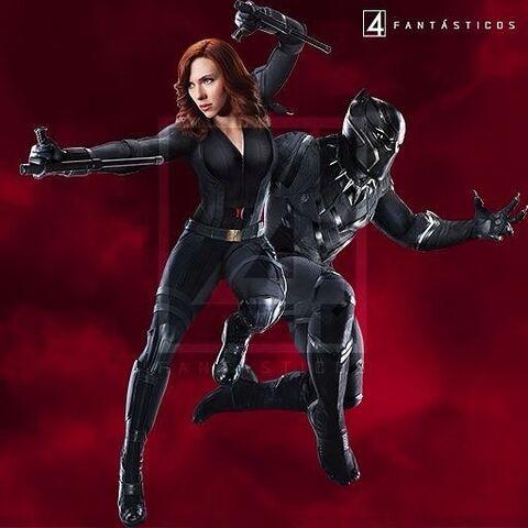 File:Captain America Civil War Promo 45.jpg