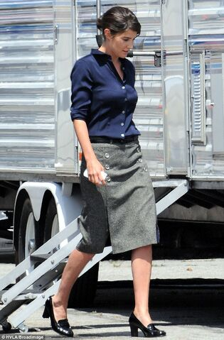 File:Cobie smulders winter soldier set1.jpg
