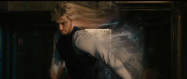 File:Pietro runs towards The Avengers.png
