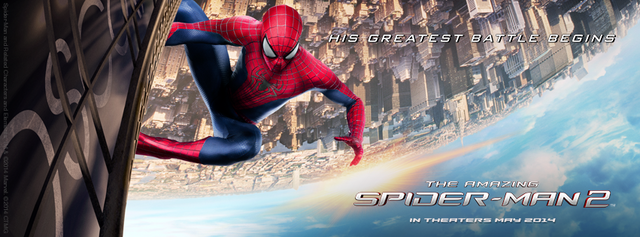 File:Spidey crawl-OSCORP.png