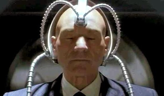 File:X Professor X 2.jpg