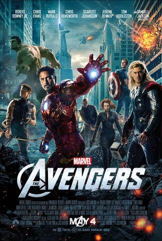File:2012 Avengers Poster.jpg